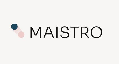 Maistro partners with BrightBox to provide resource consultancy and capability sourcing services